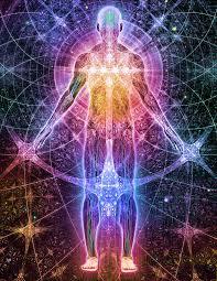 cultiva-tu-energia