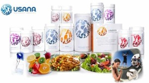 nutricionales